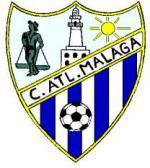 Málaga CF Femenino Escudo-1265