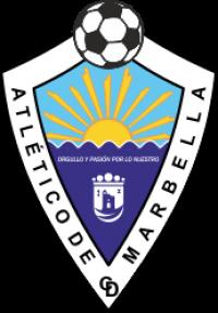 Copa del Rey   Escudo-2438