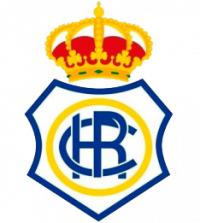 Segunda División B Grupo 4 Senior :: Fútbol de Andalucía ::