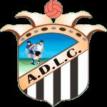 A.D. Los Cortijillos :: Plantilla Temporada 2020/2021 ::