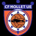C.F. Mollet Unió Esportiva :: Plantilla Temporada 2020/2021 ::