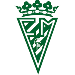 Federico Mayo C.F. :: Plantilla Temporada 2021/2022 ::