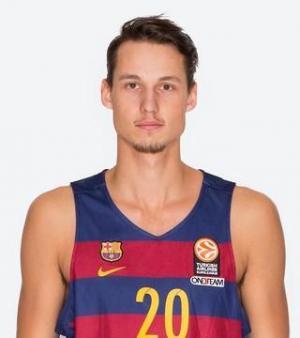 4f78322f7 Eriksson - Barcelona Lassa    Baloncesto de Andalucía