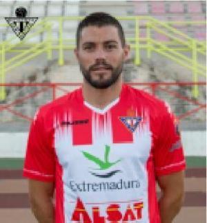 Jugadores Destacados de Segunda División B Grupo 4 Senior 2018/2019 ...
